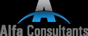 Alfa Consultants